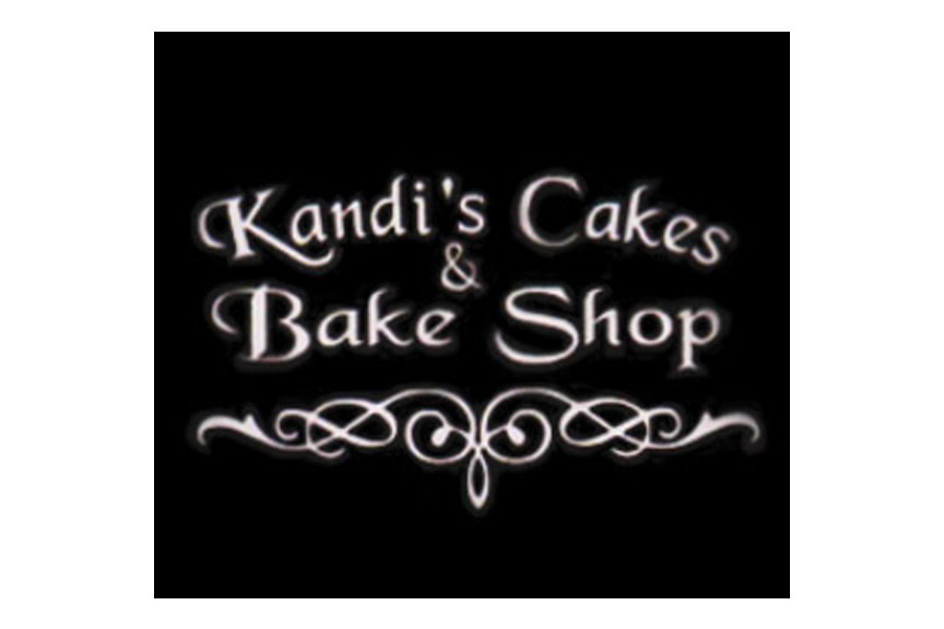 Bake Shop, Bakery Items, Mouthwatering Pastries, Cakes for Every Milestone, Yummy Cookies and Pies, Freshly Baked