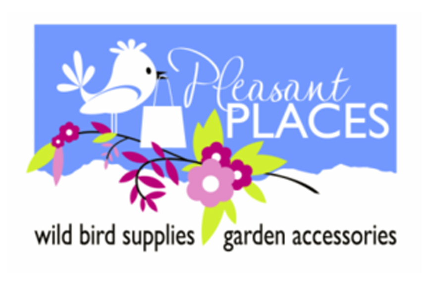 Wild Bird Supplies and Garden Accessories