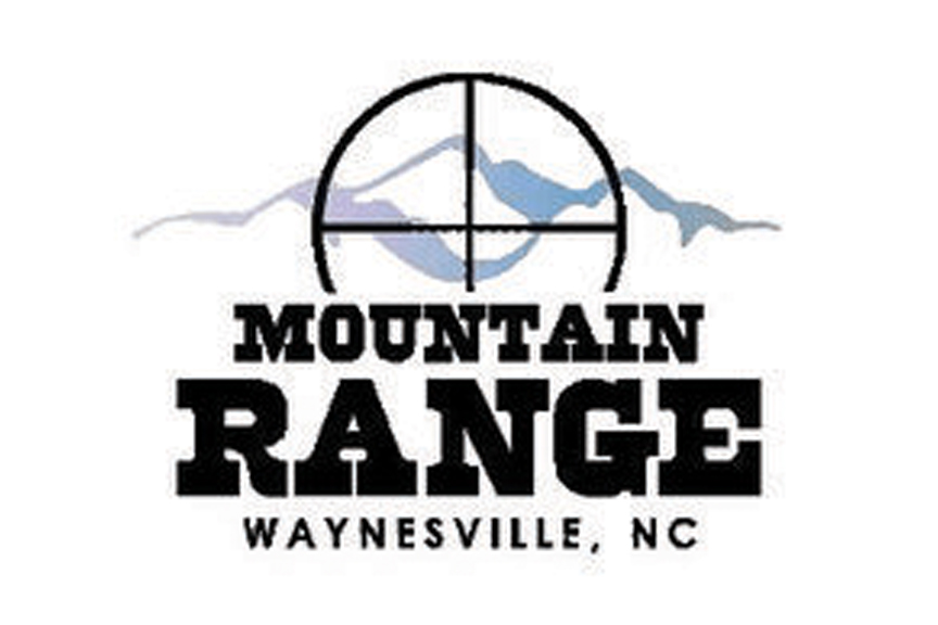 Family owned and operated indoor shooting facility and gun shop. Try before you buy with our large selection of rental guns!