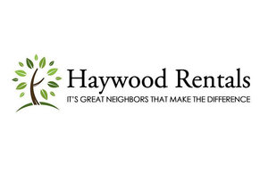 haywood+rentals+copy.jpg