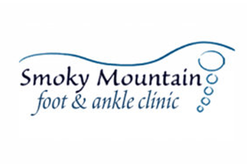 SMOKY FOOT CLINIC.jpg