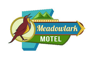 meadowlark (1).jpg