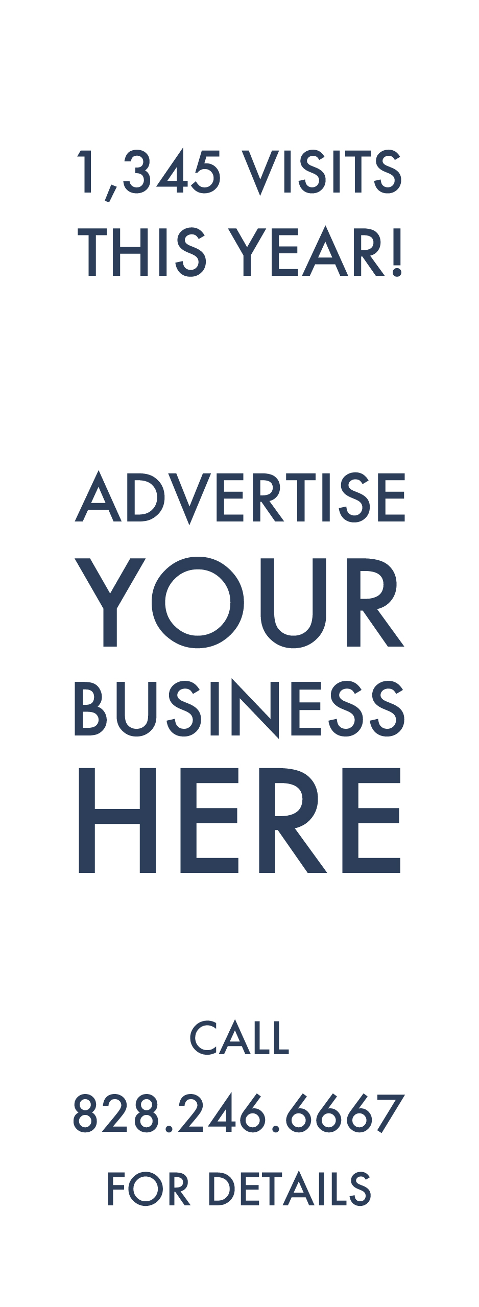 advertise your business long.jpg