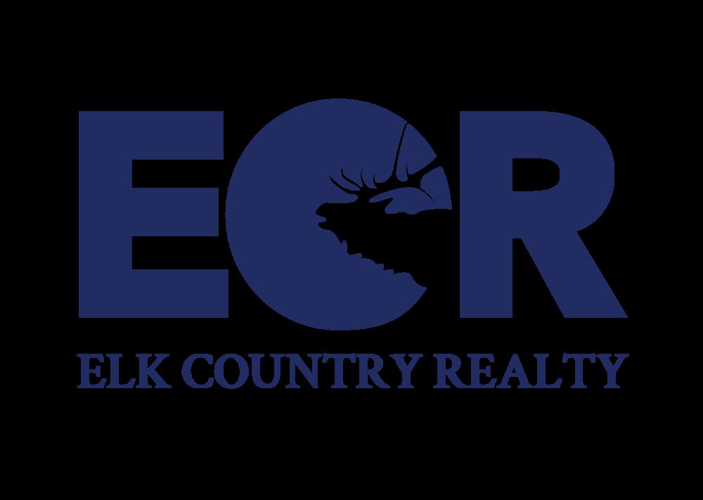 elk country realty logo.png