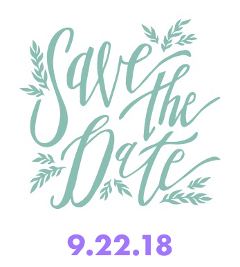the-simple-wreath-save-the-date-cards-l copy.jpg