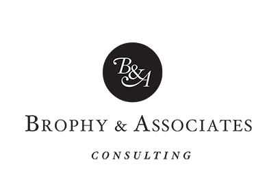 Brophy-&-Associates-logo 2.jpg