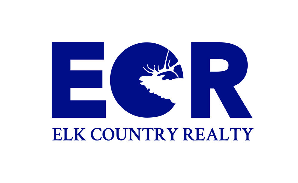 Elk Country Realty logo.jpg
