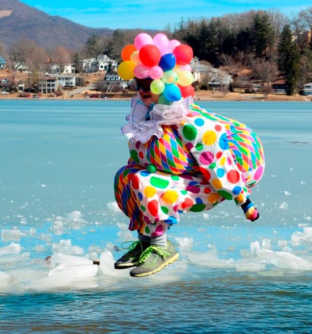 Plunging Clown (1).jpg