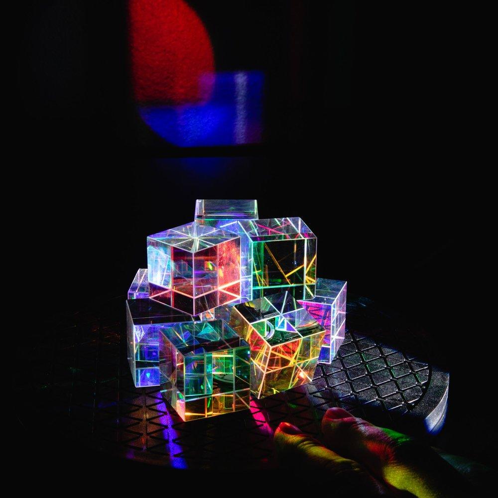 wonder+cubes.jpg