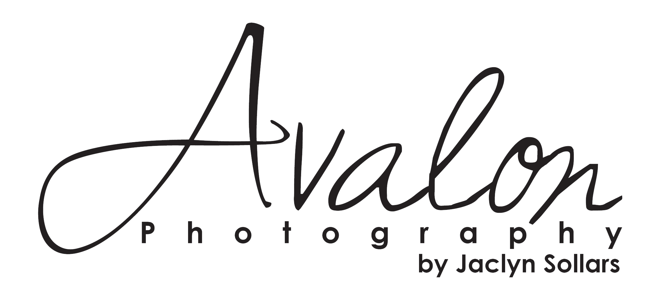 Avalon Photography by Jaclyn Sollars