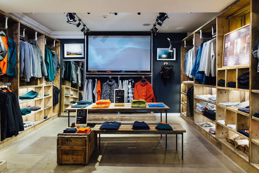 Jonathan-Simpson-Finisterre-London-Store-004.jpg