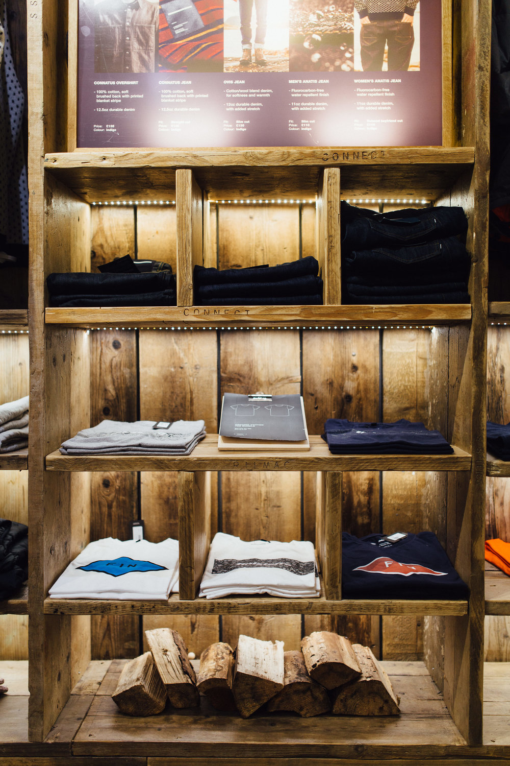 Jonathan-Simpson-Finisterre-London-Store-033.jpg