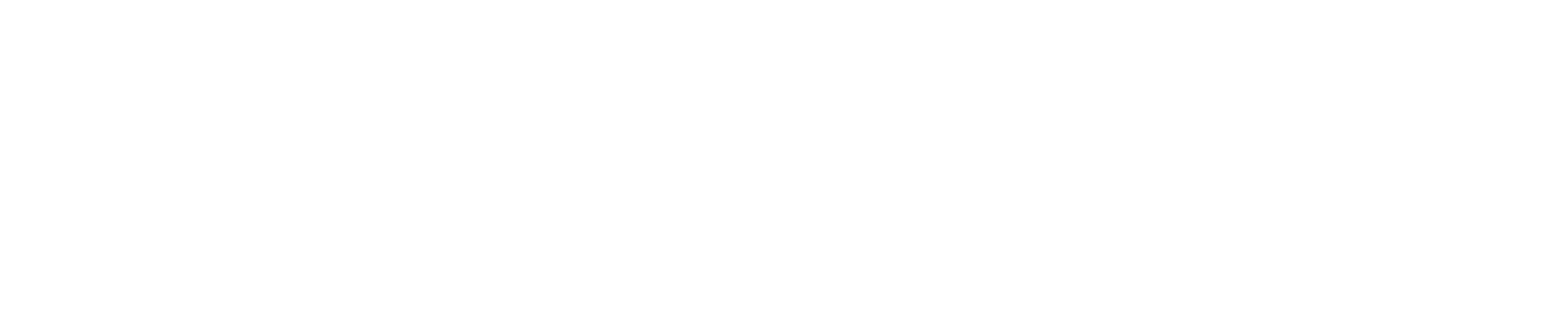 Oklahoma Municipal Management Services