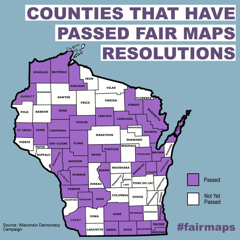FairMapsCounties_800x800.jpg