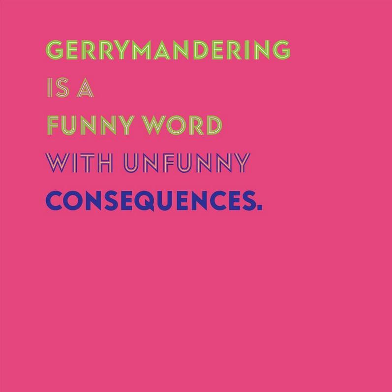 GerrymanderingIsAFunnyWord.png