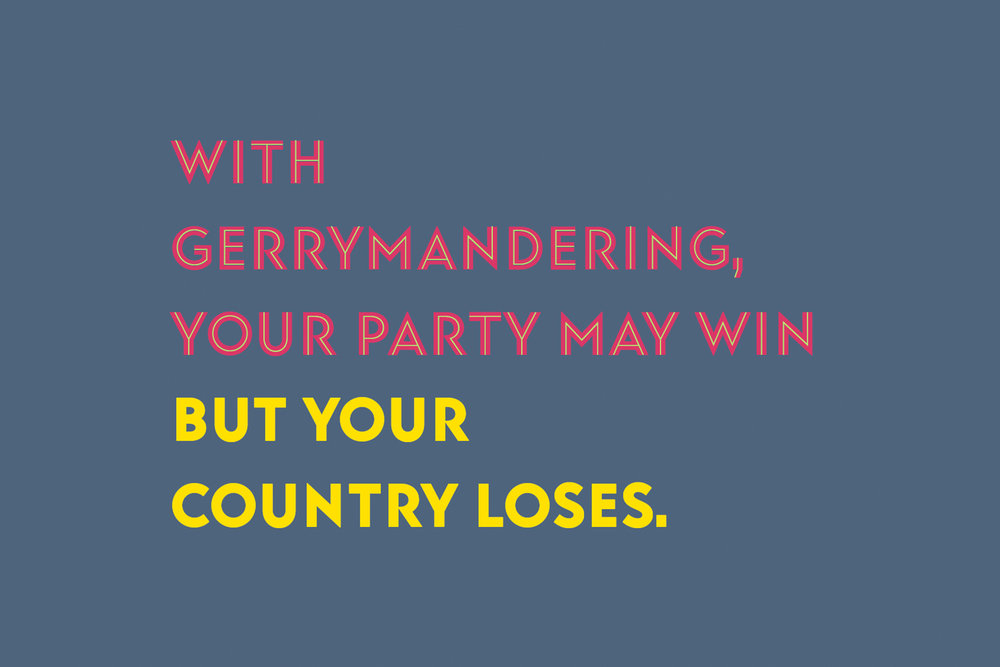 WithGerrymanderingYourCountryLoses.jpg