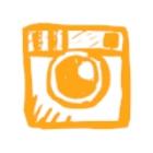 2009-social-instagram-512.jpg