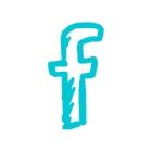 if_2005-social-facebook_206739.jpg