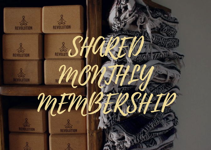 shared monthly membership for site.png