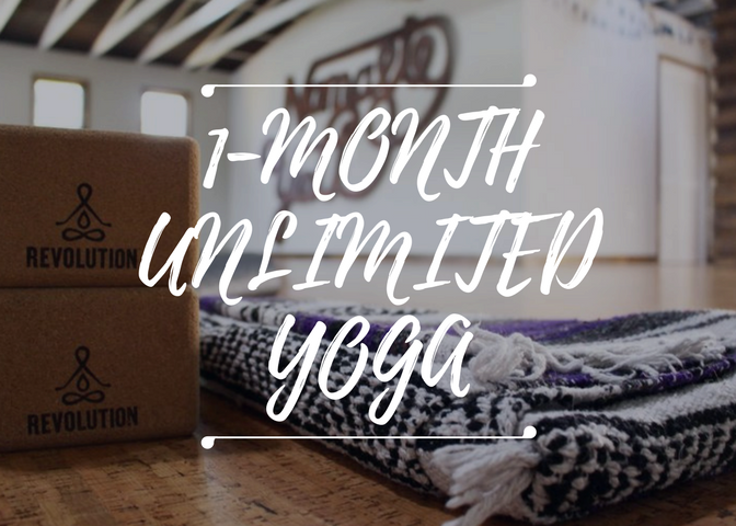 1 month unlimited yoga.png
