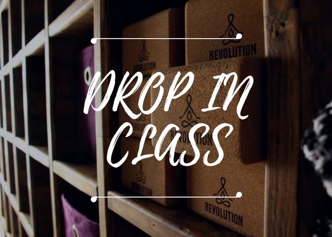 drop in class.png