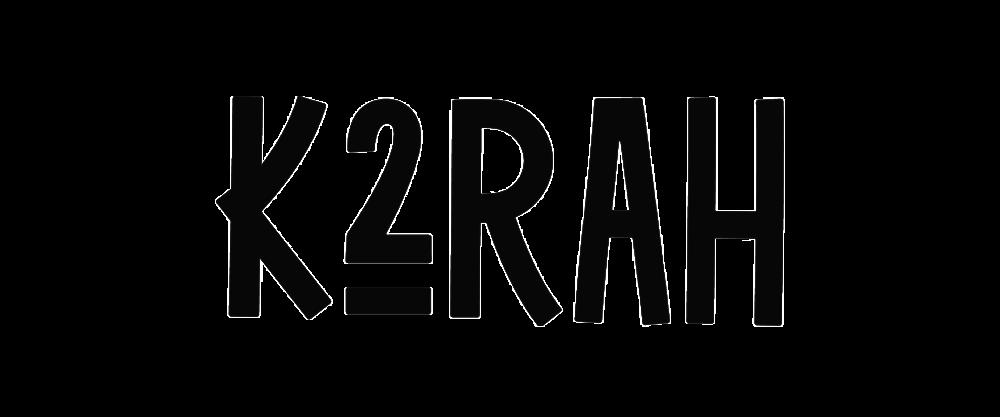 k2rah
