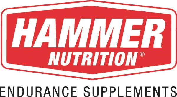 Endurance fuels, supplements & education since '87.  Hammer Nutrition provides superior products & unbeatable customer service. Order Direct: 800-336-1977