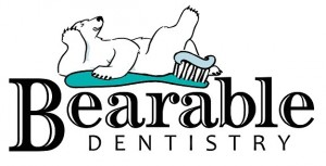 Bearable-Dentistry-300x153.jpg