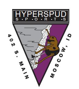 Hyperspud2.png