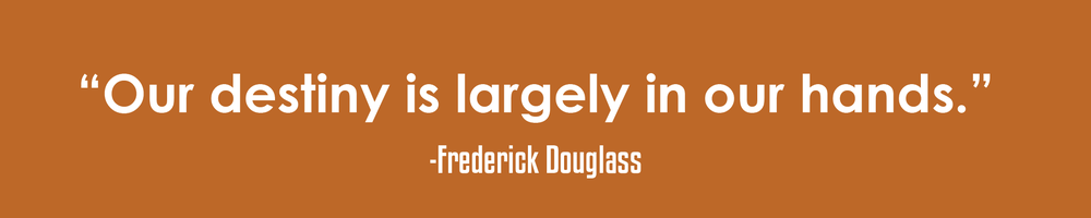 douglass quote-02.png
