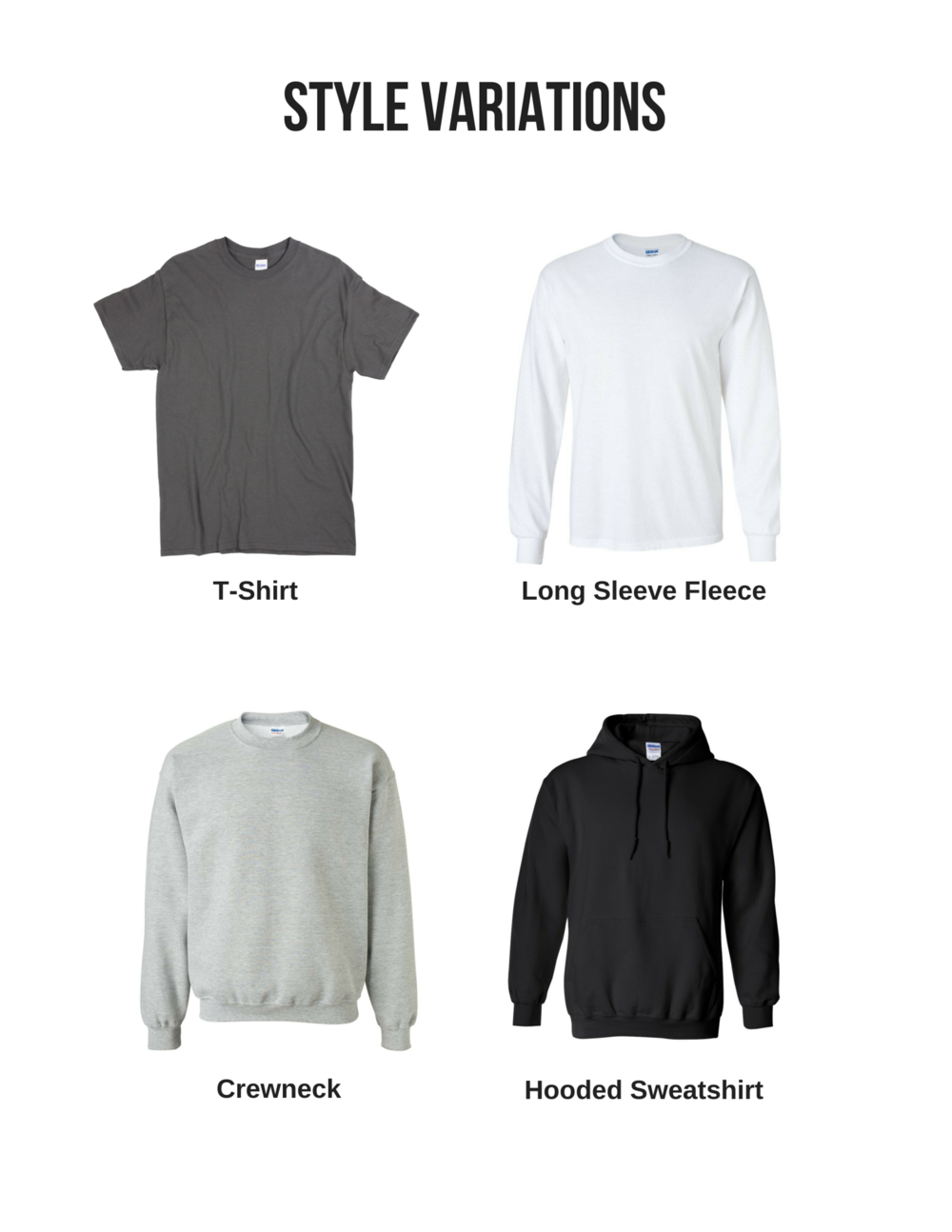 Shirts Squarespace (1).png