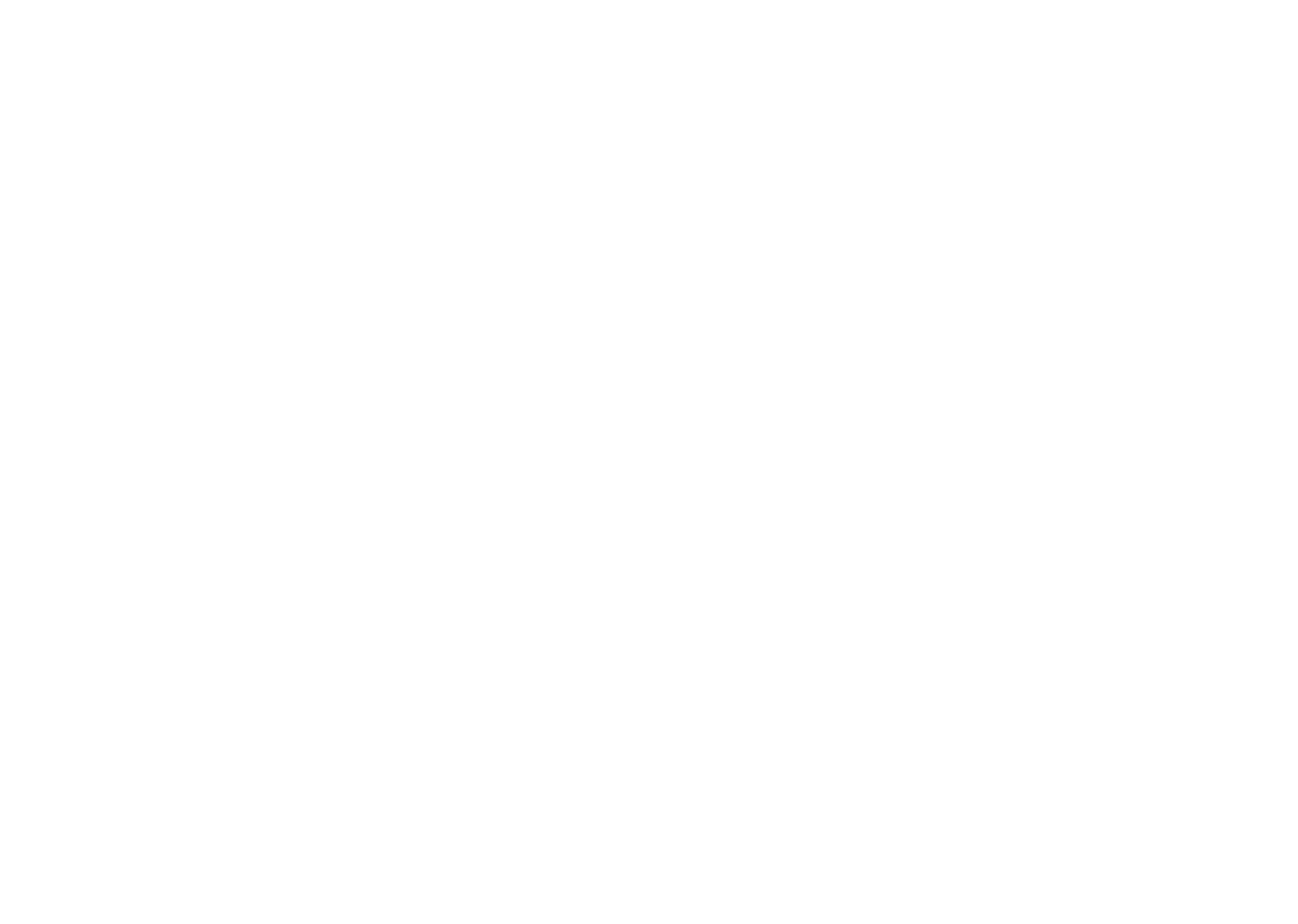 United Expats of the Netherlands