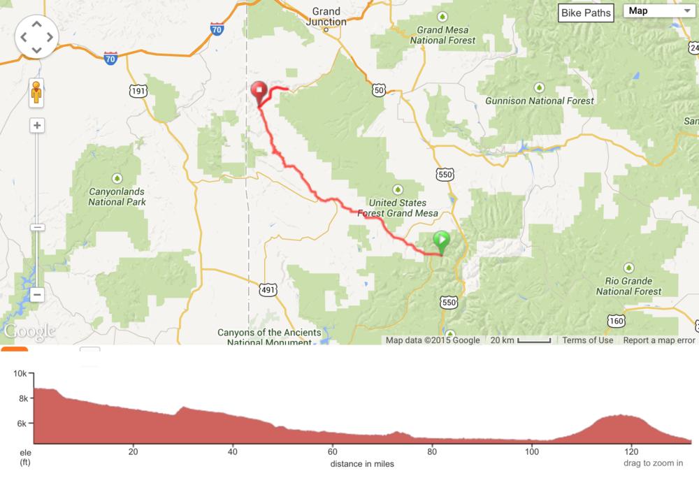 Telluride.Gateway.Climb.png