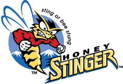 HoneyStinger.png