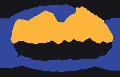 JaggedEdge.png