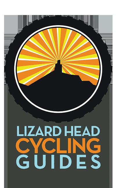 LizardHead.png