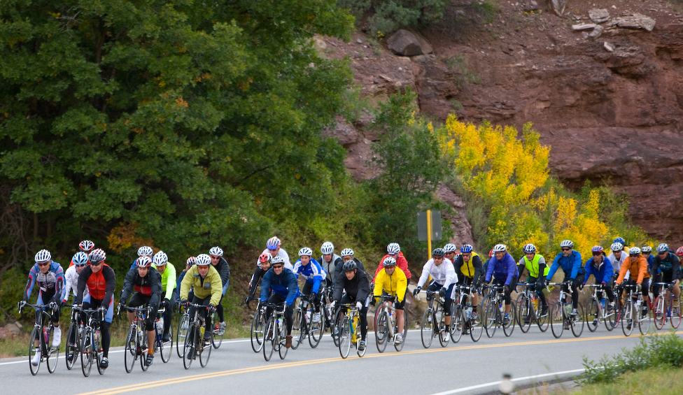 Mountains to Desert Ride Sept 22, 2018    Register Now!