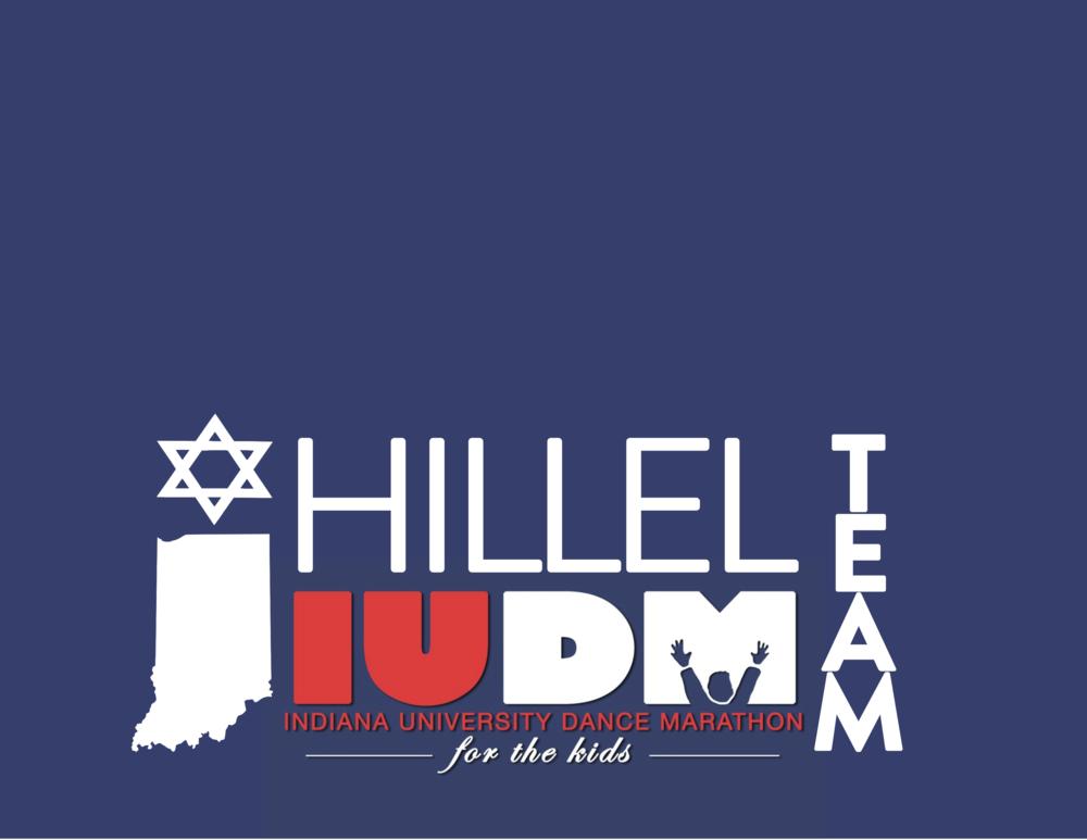 IUDM hillel logo.png