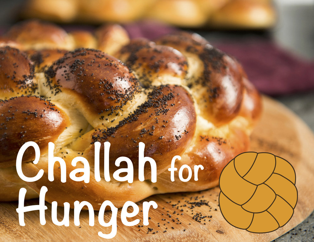 challah for hunger.jpg