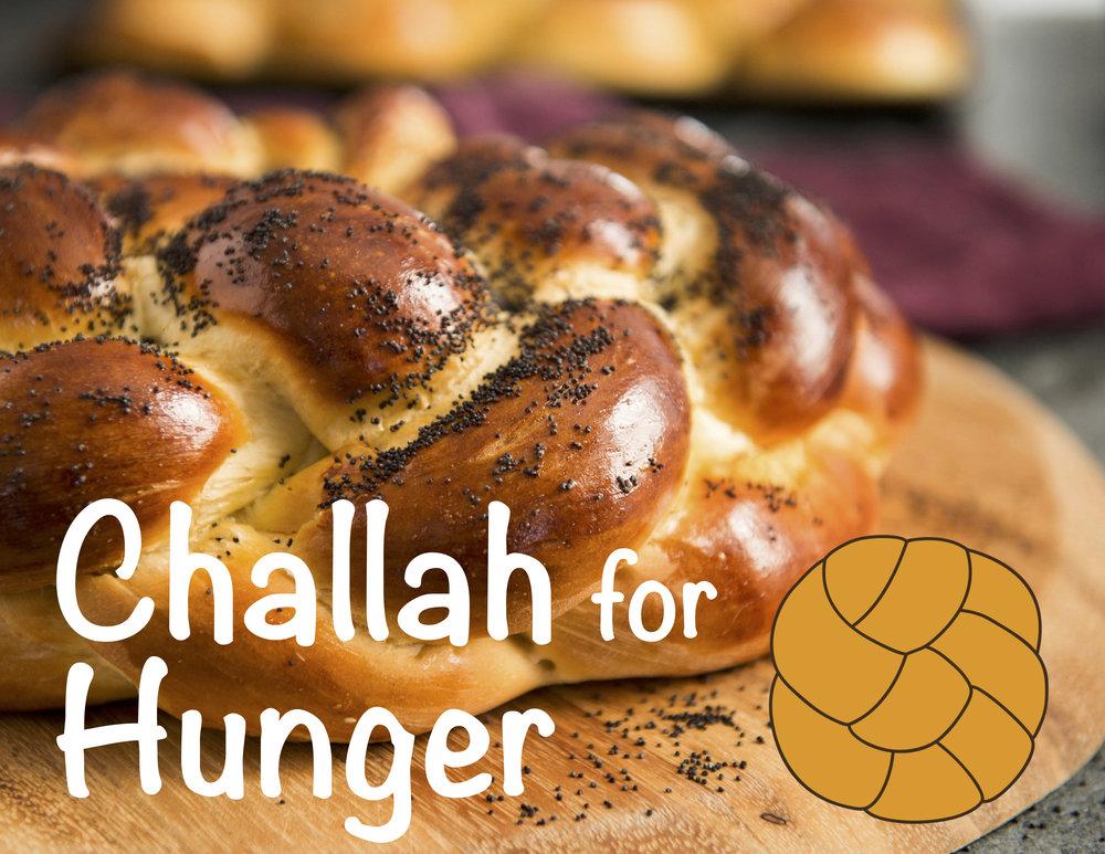 challah for hunger.jpg