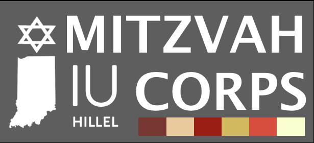 mitzvah corps logo.png