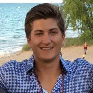 Connor Cook Bio Pic.jpg