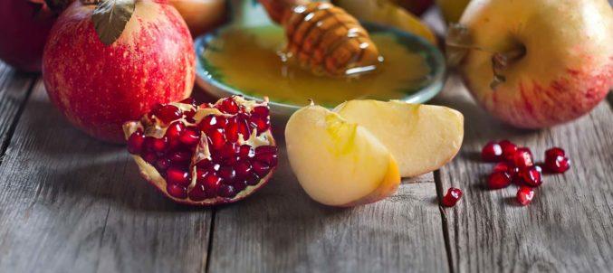 hhd fruit.jpg