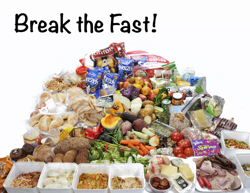 break the fast small.png