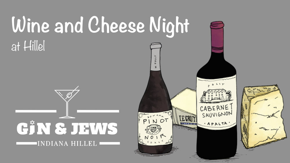 gin & jews wine and cheese fb.jpg