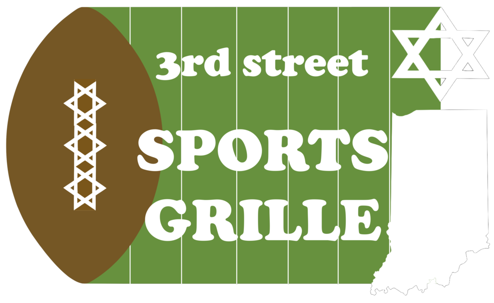 third street sports grille logo.png
