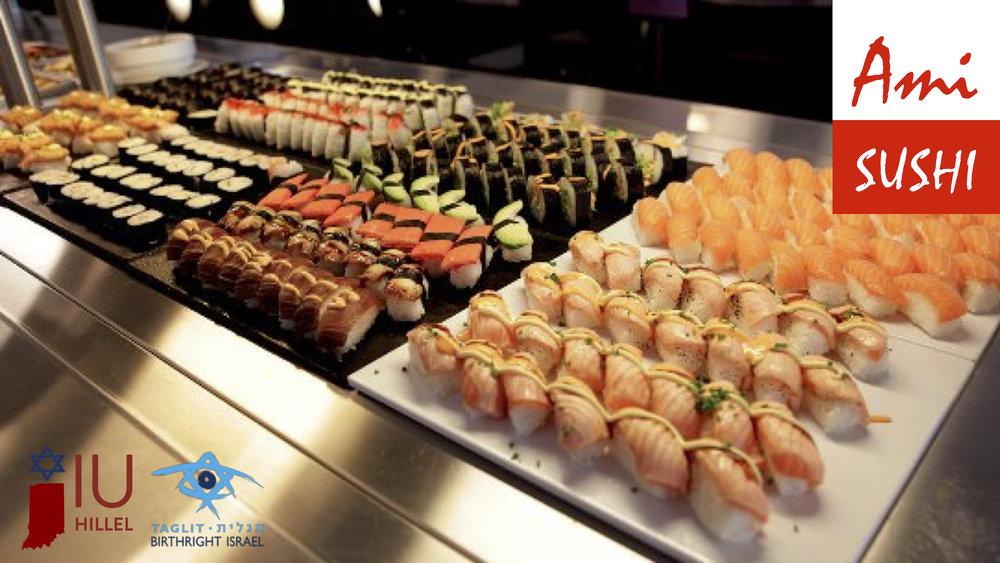 bri sushi fb.jpg