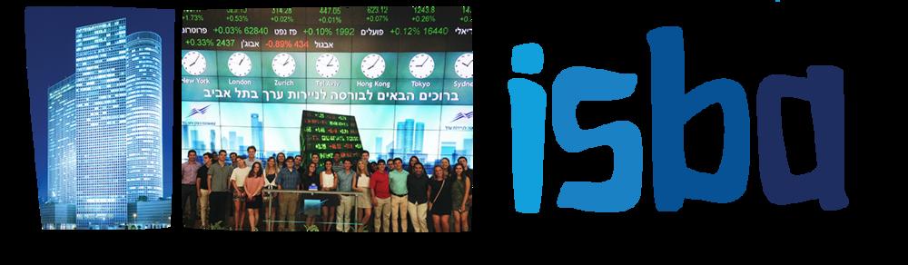 ISBA logo .png
