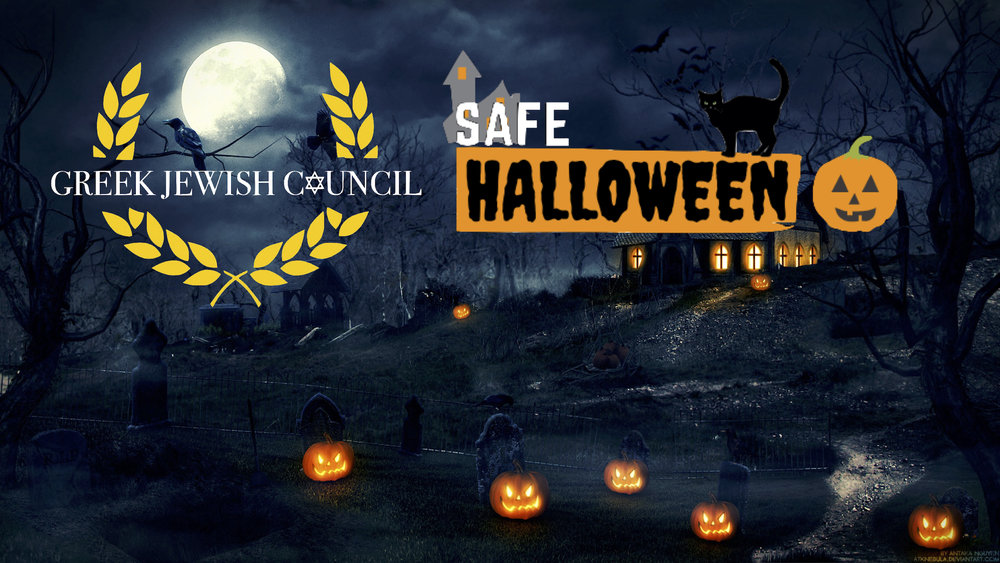 safe halloween fb.jpg
