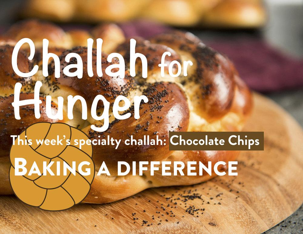 challah for hunger fb 2.jpg